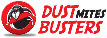 Dust Busters Cleaning Service